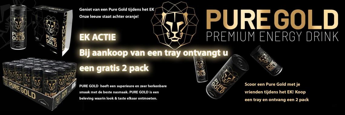 pure_gold_premium_energy_drink