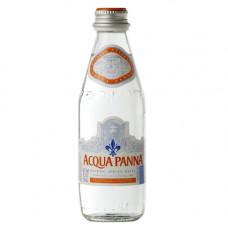 Acqua Panna Water Fles Doos 24x25cl