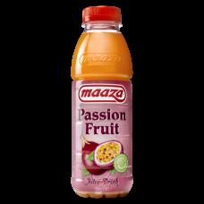 Maaza Mango Pet Flesjes 50cl Tray 12 Stuks